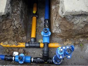 ableitungsrohre leitungswasserversicherung