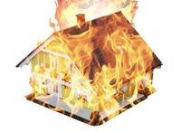 Der Verzicht auf den Ausschluss Grobe Fahrlässigkeit sollte unbedingt in der Hausversicherung enthalten sein.