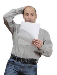 Eine Gebäudeversicherung Kündigung kann von dem Versicherungsnehmer und auch von der Versicherung vorgenommen werden.