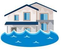 Der Leitungswasserversicherung Vergleich kann auch abgetrennt von den anderen Gefahren berechnet und abgeschlossen werden.