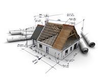 Die Hausversicherung benötigt den Wert1914