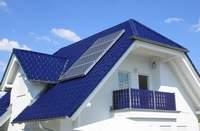 Verbundene Wohngebäudeversicherung