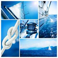 Bootsversicherung Vollkaskoversicherung