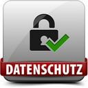 Nat�rlich gew�hrleisten wir f�r alle Kunden den Datenschutz. Ihr Datenschutz ist uns besonders wichtig.