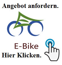 E Bike Versicherung Vergleich