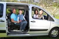 Fahrzeugversicherung überprüfen