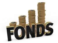 Rürup Rente Fonds