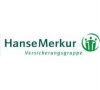 Hanse Merkur Auslandsreisekrankenversicherung
