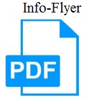 Informationsblatt