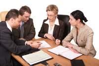 Rechtsschutzversicherung Mediation