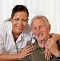 Pflegerentenversicherung Leistungen
