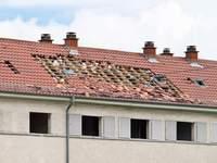 Wohngebäudeversicherung Photovoltaikanlage