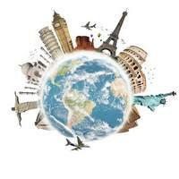 Auslandskrankenversicherung Leistungen