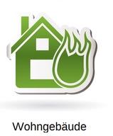 Sichern Sie Ihr Zuhause mit einer günstigen und leistungsstarken Wohngebäudeversicherung ab.