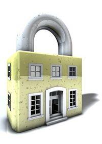 Hausratversicherung Entschädigungsgrenze